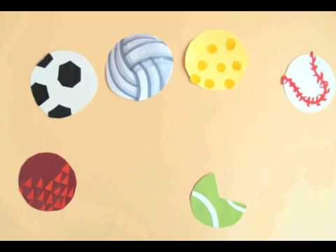Active Healthy Kids Canada illustrated by Mariah Burton.mov