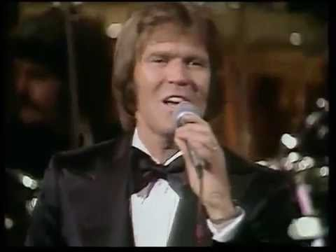 An Evening with Glen Campbell (1977) - Stars/Rhinestone Cowboy