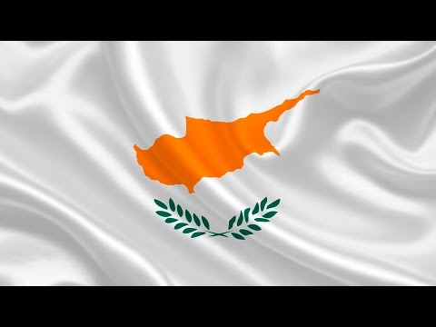 Supreme ruler 2020 Cyprus vs. Cyprus Turkish Republic