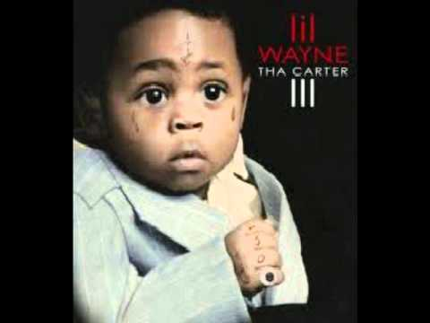 lil wayne - 3 peat (the carter 3)