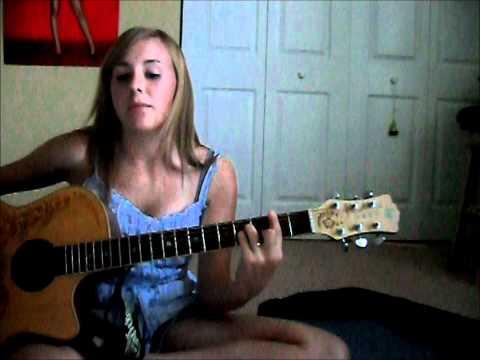 Best Day Ever - Mac Miller (Guitar Tutorial)