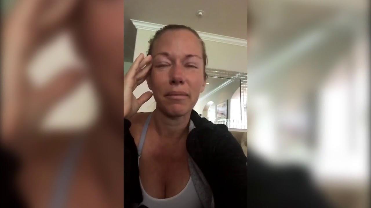 Video Kendra Wilkinson nude (61 photo), Sexy, Leaked, Twitter, lingerie 2019