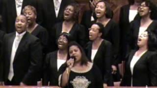 Скачать Longview Heights SDA Choir Quot I Believe God Quot