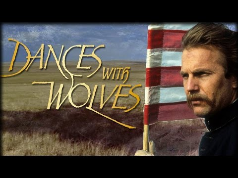 History Buffs: Dances with Wolves