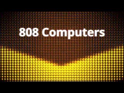 Fast Computer Repair Kona