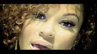Смотреть клип Lyrica Anderson - Ceilin