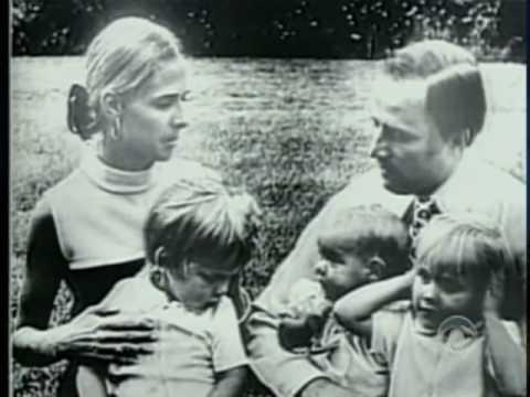 Who Is Neilia Hunter Joe Biden S First Wife Yourtango
