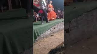 Gurhi jalebi bechae piya melawa me Ankit LAL yadav Ka super hit dance