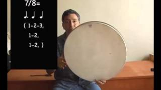 Download Video Time Signatures explained MP3 3GP MP4