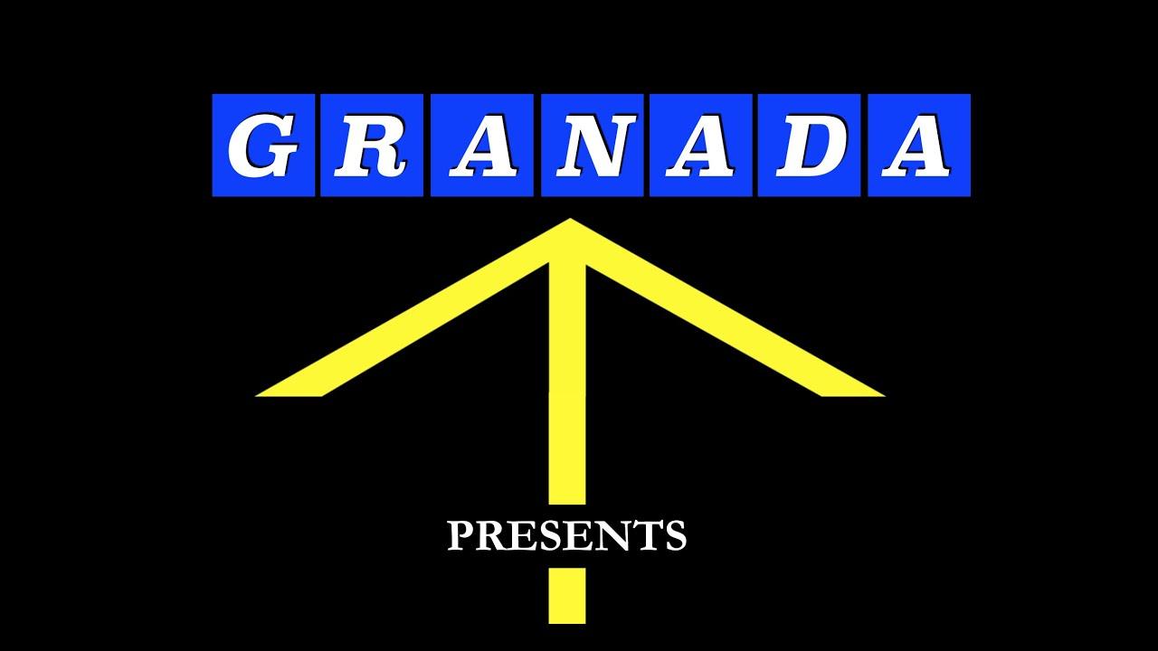 Latest Granada News - ITV News