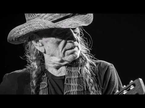 Willie Nelson You Are My Flower mp3