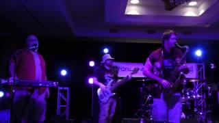 Eight Bit Disaster @ Orlando Nerd Fest 2014