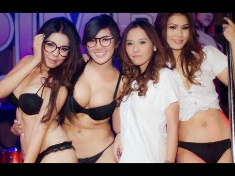 Prostitutes pattaya russian PATTAYA PORN