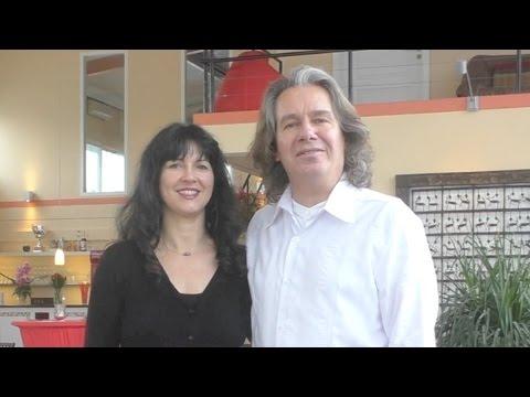 Watch Foxtrott & Discofox - Tanzkurs Vol.1 Online | …