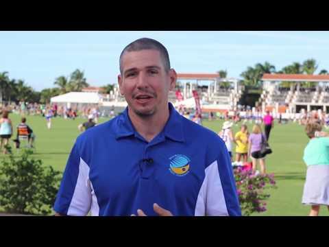 2016 National Hockey Festival - Palm Beach County