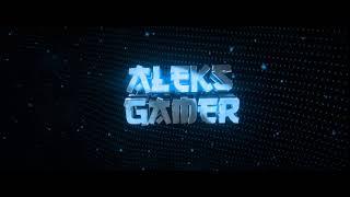 INTRO PARA @ALEKS GAMER