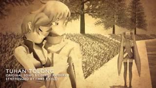 【Shion Kaito】 Tuhan Tolong