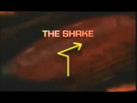 """Jerry Rice """"The Greatest Route Runner"""""""