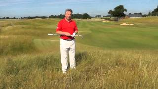 Most Broken Rules In Golf | Golf Monthly