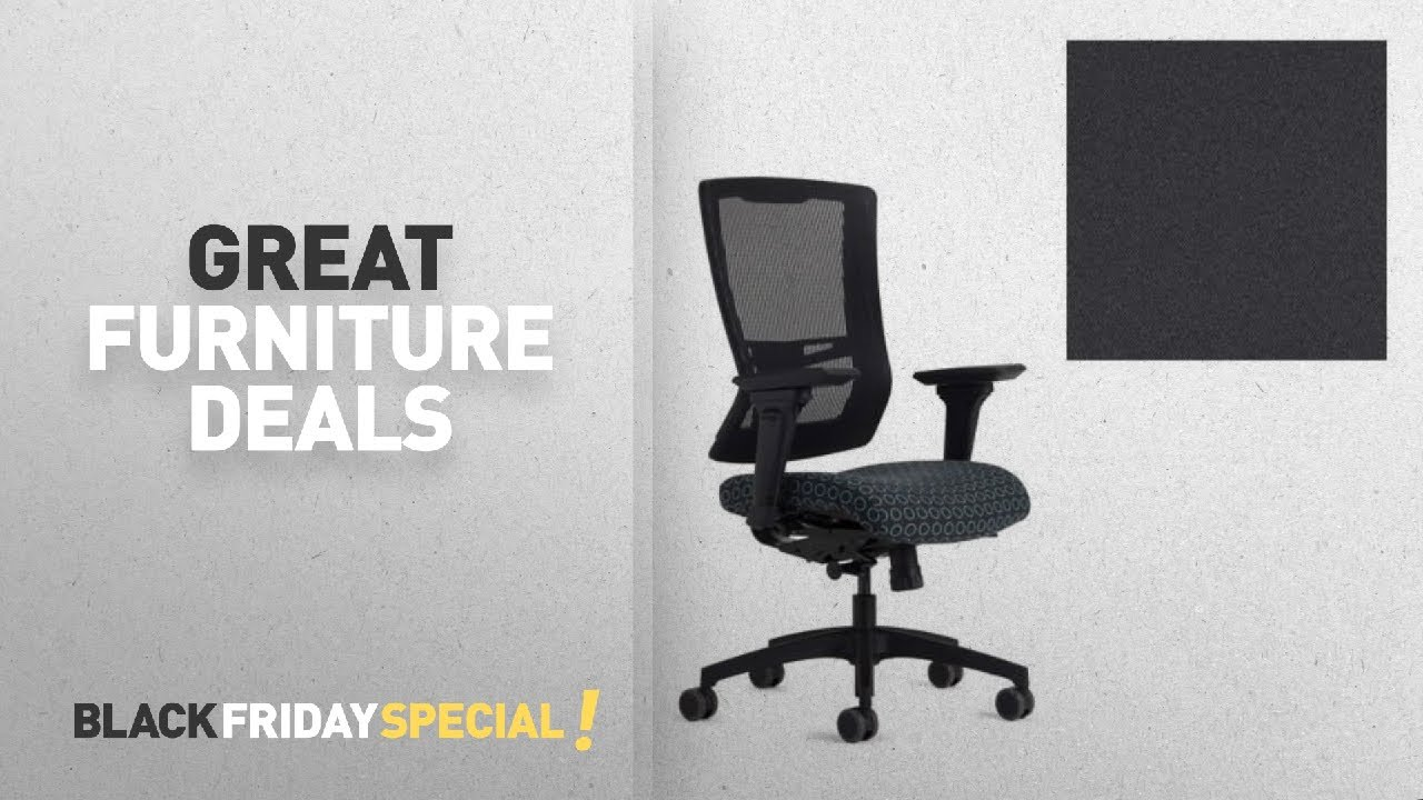 black friday furniture deals by office master amazon black friday countdown youtube. Black Bedroom Furniture Sets. Home Design Ideas
