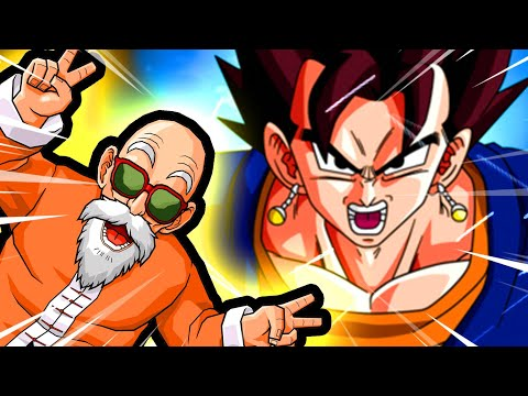 Top 8 MOST WANTED DLC Characters in Dragon Ball FighterZ