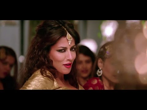 Aao Raja - Gabbar is Back | Official video HD | Honey singh | Latest 2015