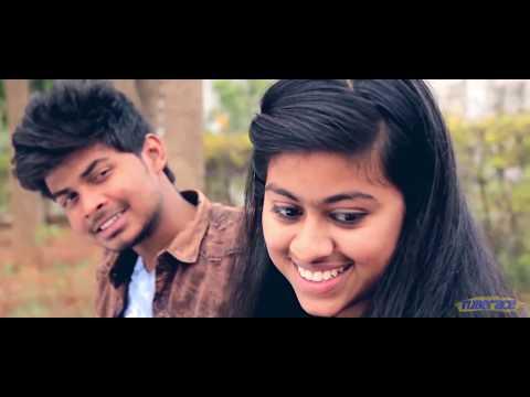 Ithu Kadhala - New Tamil Album Song 2017