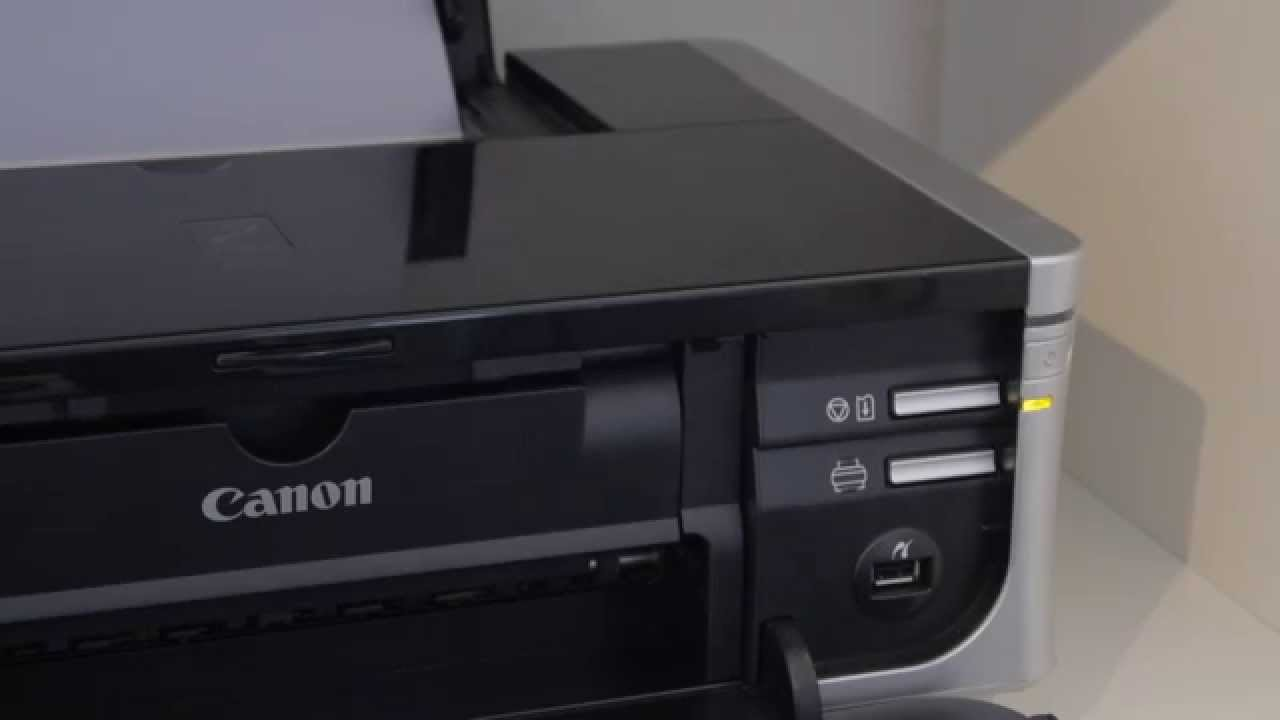CANNON IP4500 PRINTER WINDOWS 7 X64 DRIVER