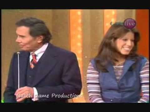 Match Game 76 Episode 621 (In Memory of Marvin Hamlisch)