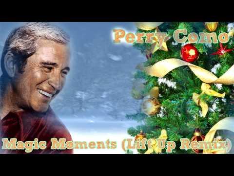 Perry Como - Magic Moments (Lift Up Remix)