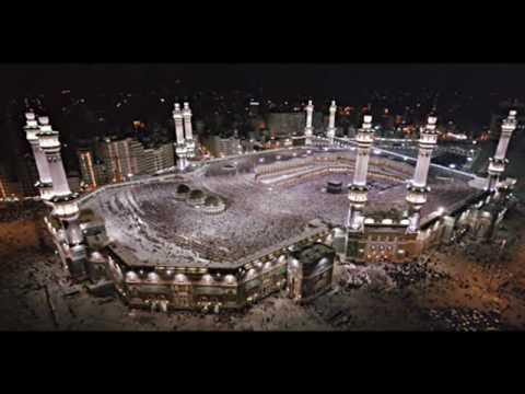 Best Naat of Haji Mushtaq Qadri - Part I