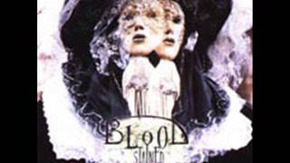 Giovanni Ciocca Feat.Blood Stained Host - 07 - Lost Temple