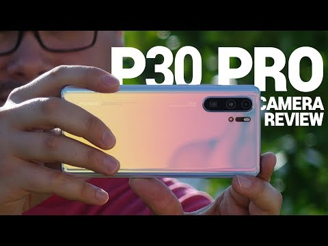 huawei-p30-pro-camera-review:-100mp-of-excellence