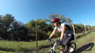 Rovinj October 2015 - Cycling Holiday 2