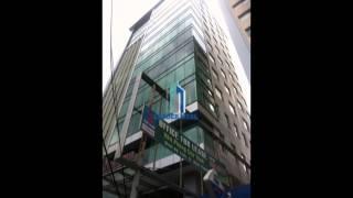 van phong cho thue quan Binh Thanh   PVFCCO SBD  Building