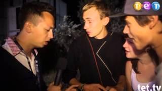 Дурнев +1: Стоп наркотикам!