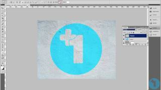 How To Add A Texture To A Vector Image.