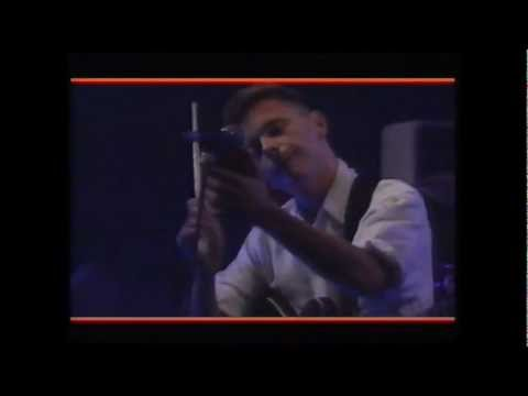 new order - live - 1987