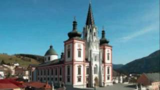 Австрия! Вертолётные экскурсии! С ABCTPIA-GID(Находясь вблизи от самых интересных горных районов Австрии мы предлагаем полеты над красивейшими и трудно..., 2012-02-17T13:14:05.000Z)