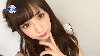 セブンネットショッピング限定特典! プライベート動画! 7/26発売アフ...