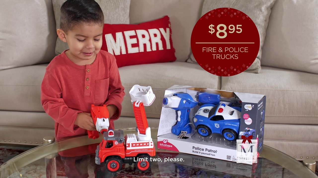 Mathis Brothers Christmas Toys 2020 Great Buys On Electronic Toys .mathisbrothers.  YouTube