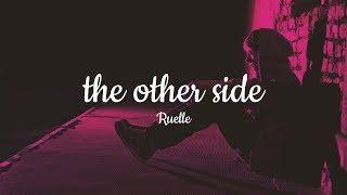 Baixar ruelle - the other side [tradução/legendado]