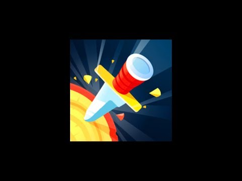 """""""Knife Hit"""" HACK MOD APK V1.7.2 DOWNLOAD NO ROOT ANDROID & IOS"""