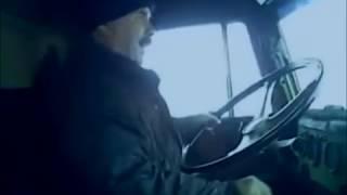Кпп от Краза & Терминатор 1 Самое смешное видео