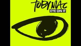 Tobymac-Steal My Show (Jack Shocklee Remix)