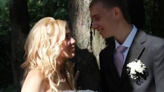 3 года в браке  кожаная свадьба