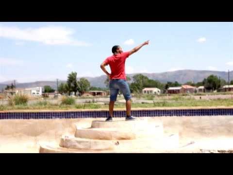 DJ Kent ft The Arrows - Spin My World Around (Remix)
