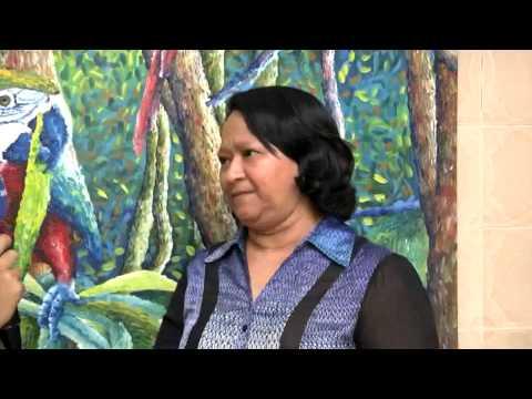 Jornal da Amazônia | Tema da Conferência de Regional de Religiosos
