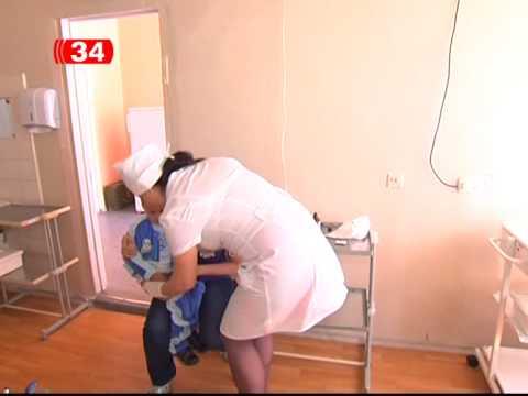 Врач ебет в жопу девушку фото, струйный оргазм в домашней обстановке видео