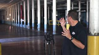 hdr photography with scott kelby on weekly photo tips